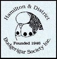 logo_hdbs_2